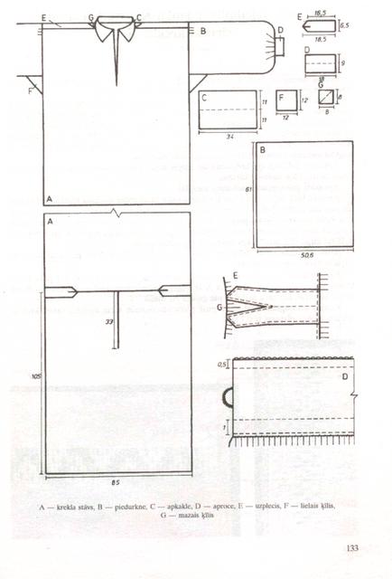 133-lpp.png