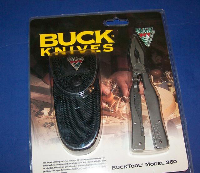 Buck-360-2