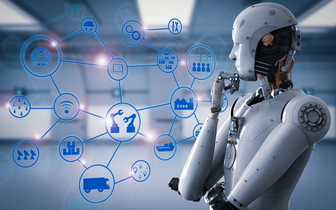 How Can You Learn the Basics of RPA?