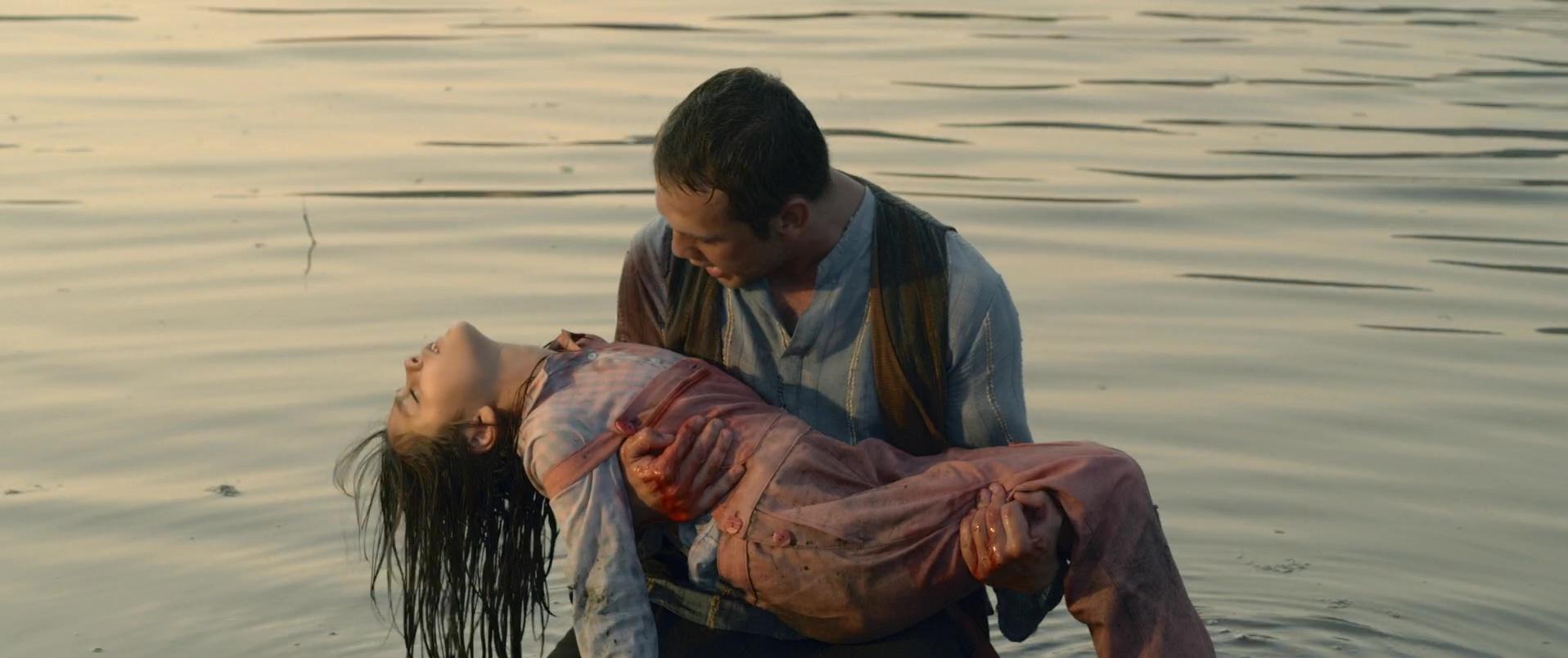 7. Koğuştaki Mucize | 2019 | Yerli Film | NF | WEB-DL | XviD | Sansürsüz | 1080p - m720p - m1080p | WEB-DL | Tek Link
