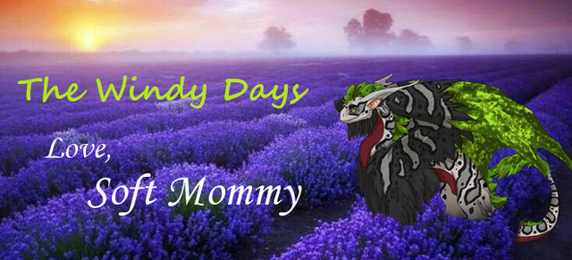 Soft-Mommy-Windy-Days-Banner.png