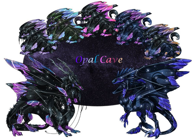 Opal-Cave.jpg