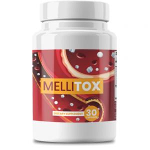 https://i.ibb.co/0hMd4bV/Mellitox-Reviews.png