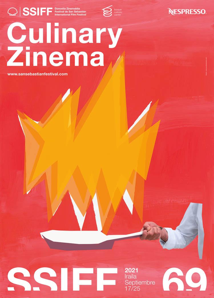 ssiff34966-Culinary-Zinema.jpg