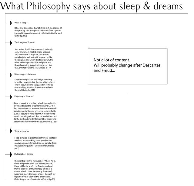 Sleep-Dreams.png