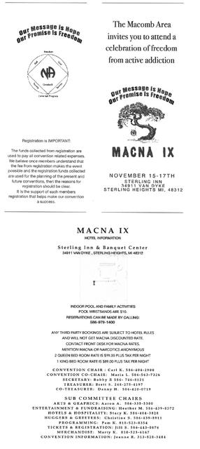 MACNA-4-FLYER