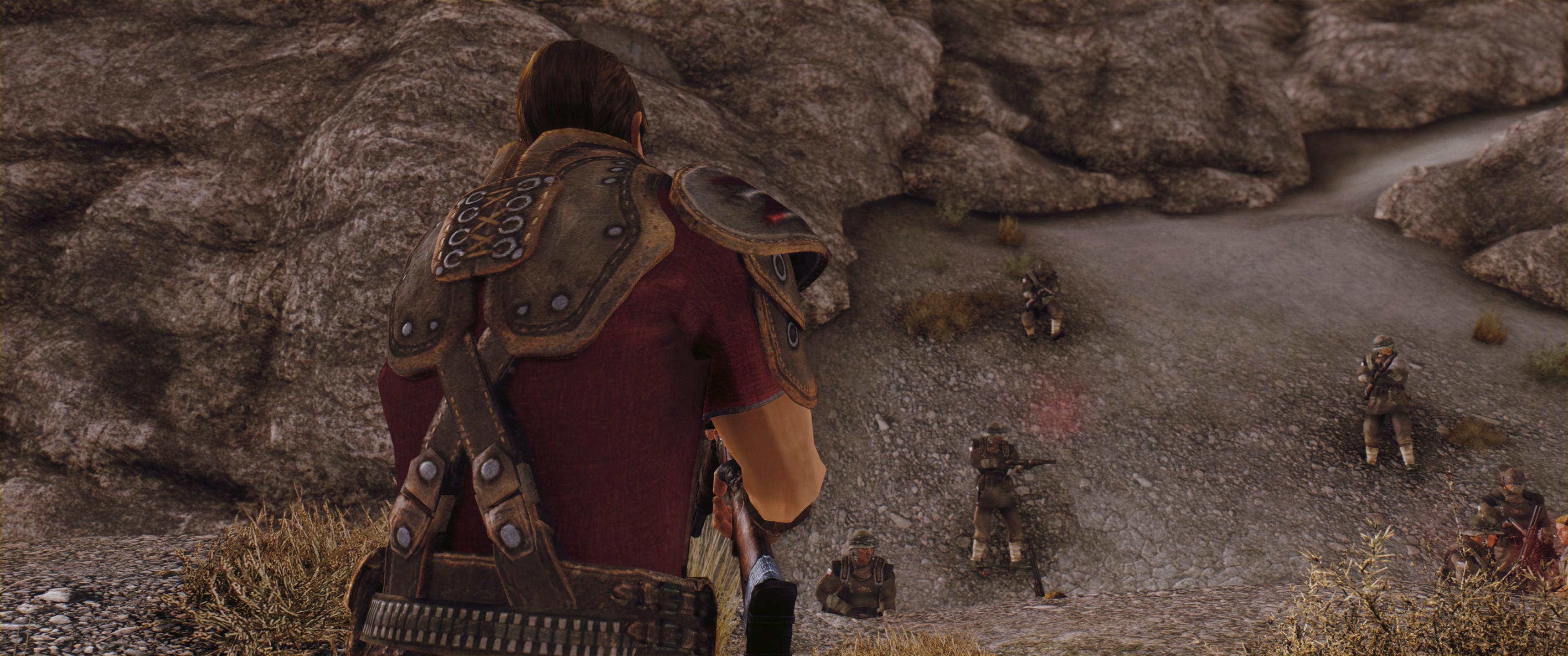 Fallout Screenshots XIV - Page 5 22380-screenshots-20191006113352-1