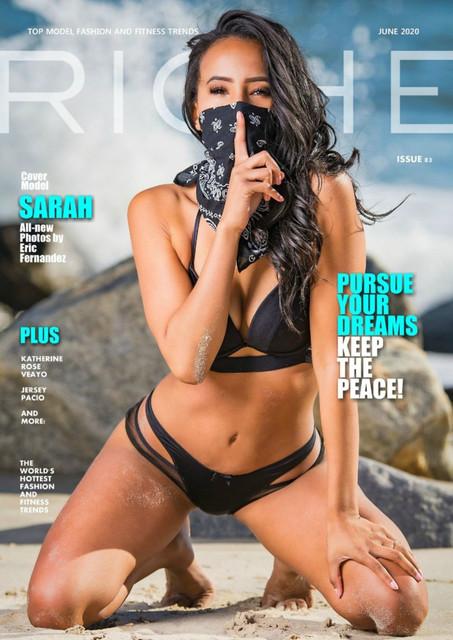 [Imagen: Riche-Magazine-Issue-83-June-2020.jpg]