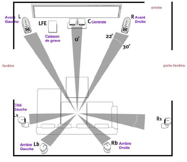 plan-hc71