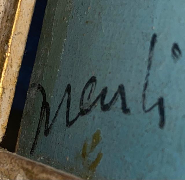 Signature-closeup-1