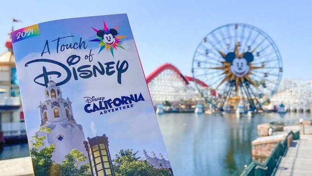 Fermeture des Parcs Disney du monde pendant la COVID-19 (Californie et Typhoon Lagoon fermés) - Page 28 Zzzzzzzzzzzzzzzzzzzzzzzzzzzzzzzzzzzz66