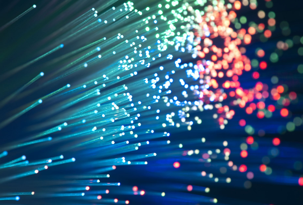 Practical Ways Broadband Plans Use To Help Your Business