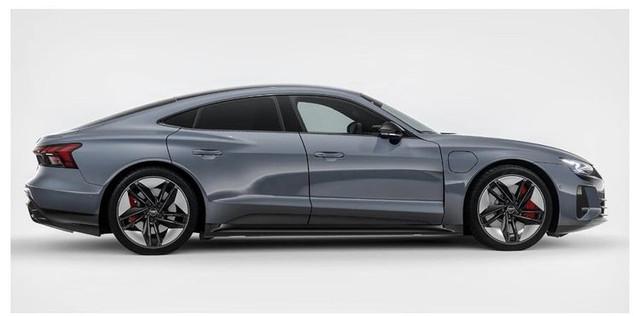 2021 - [Audi] E-Tron GT - Page 7 D6418978-31-D5-4812-9-EBB-19-EF40-A50-C8-A
