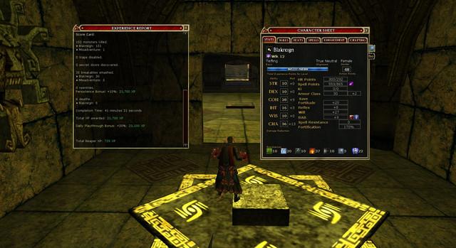 Screen-Shot00015.jpg