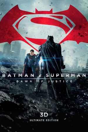 Batman v Superman: Dawn of Justice (2016) EXTENDED ULTiMATE EDITION WEB-DL 480p, 720p, 1080p & 2160p 4K UHD | GDRive