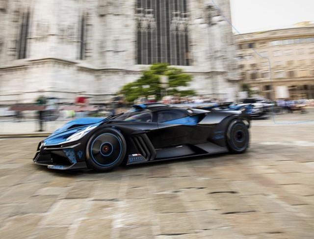 2020 - [Bugatti] Bolide concept 4-A5498-ED-FB9-B-4136-A15-D-DC5-C276-A5-E38