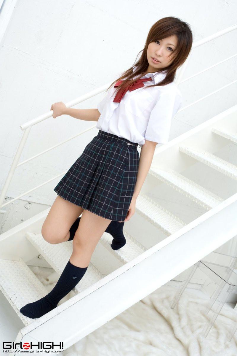 Girlz-High-Sakurai-Rika021