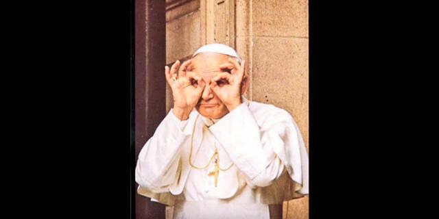 web3-pope-john-paul-ii-catholic-jokes-nachtwanderin-youtube