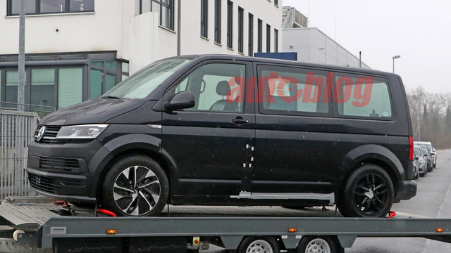 2022 - [Volkswagen] Microbus Electrique - Page 4 FCE63286-99-D3-4201-85-E4-47803-AAB6022