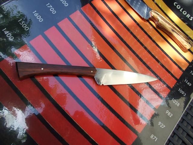 Couteaux 005