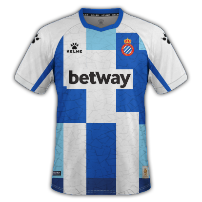 https://i.ibb.co/0htD4W4/RCD-Espanyol-special-120th.png