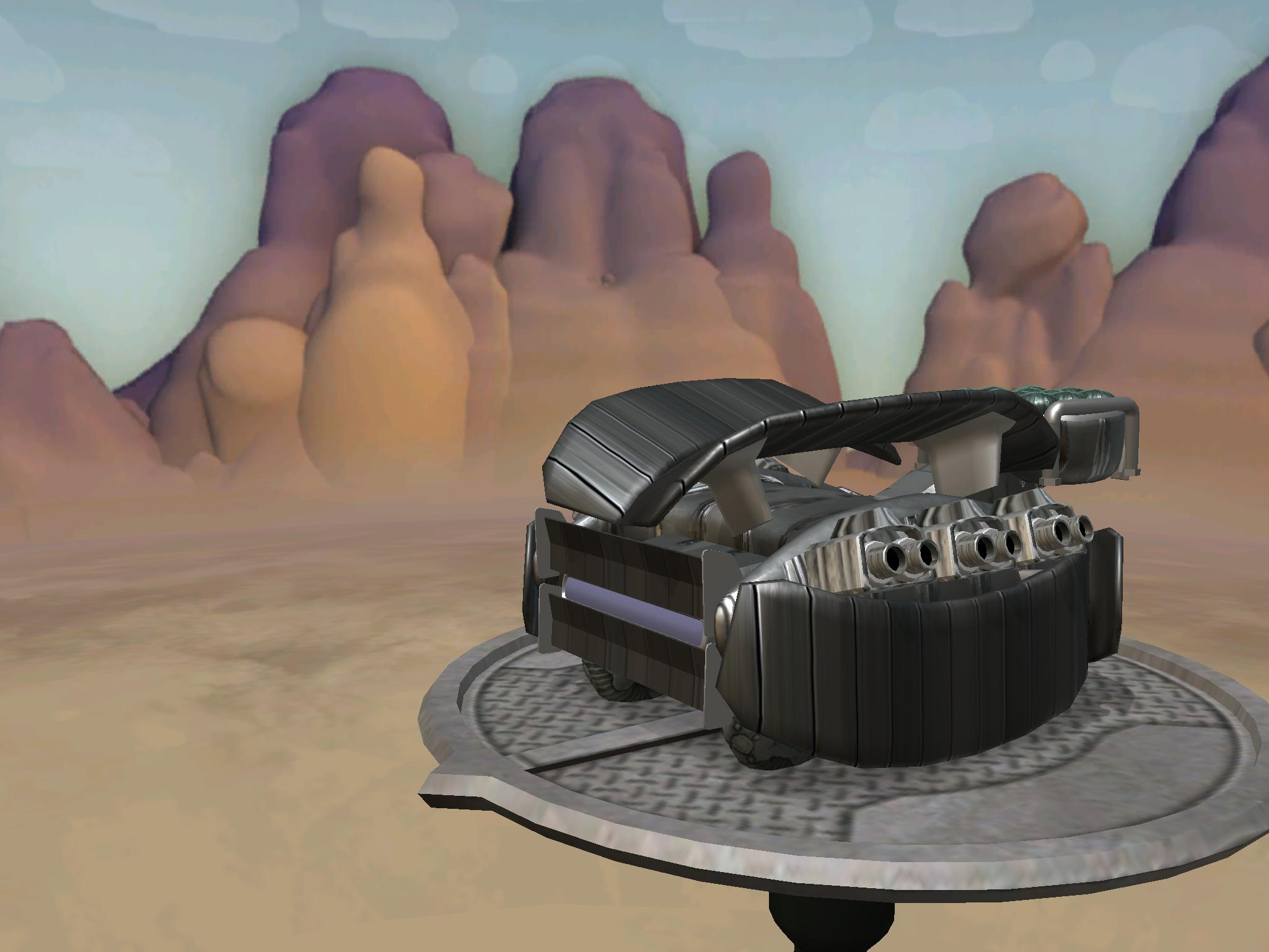 Vehiculo Bombardero Blindado[O8][T] Spore-23-04-2020-14-08-08