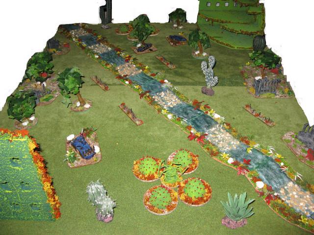 40K Death World Jungle Overview.jpg