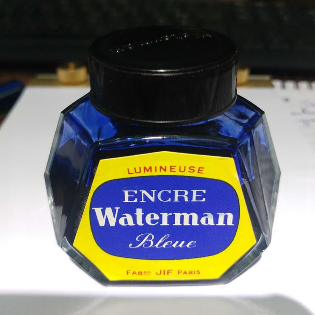 Waterman-bleue.jpg