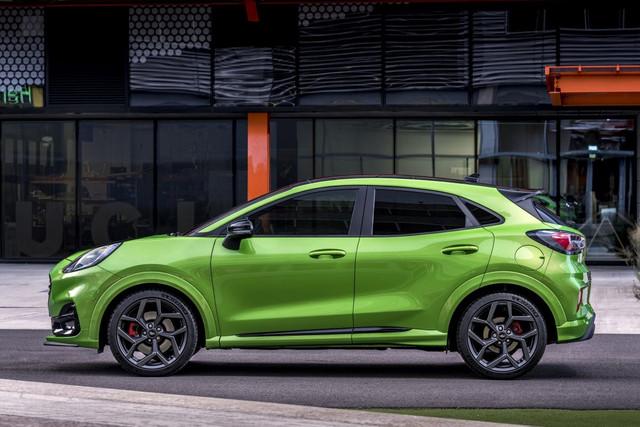 2019 - [Ford] Puma - Page 24 ACB8-C4-A5-A1-B9-45-A7-BBCA-4-A5-C662-F1633