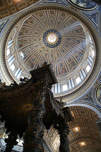 Michelangelo-st-peters-basilica.jpg