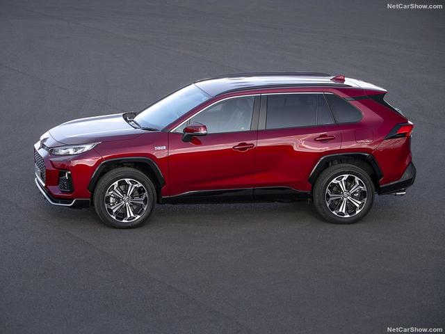 2019 - [Toyota] RAV 4 V - Page 4 37-B1-E054-CD5-A-46-AD-B620-5-FA595-F75-E65
