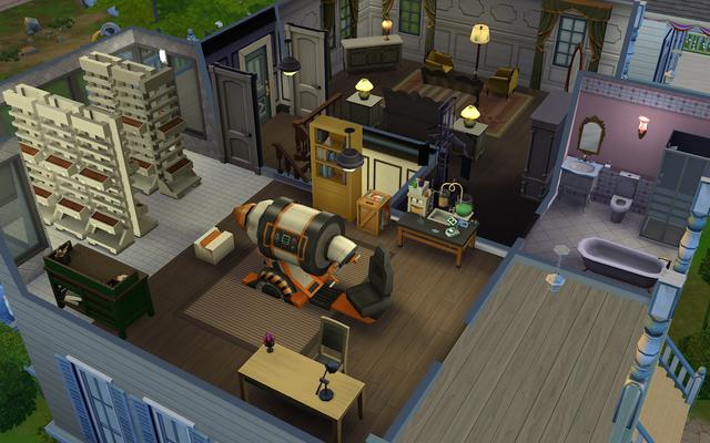 house-floor2.png