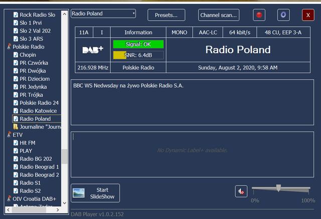 11-A-H-Polskie-Radio-Katpwice.png