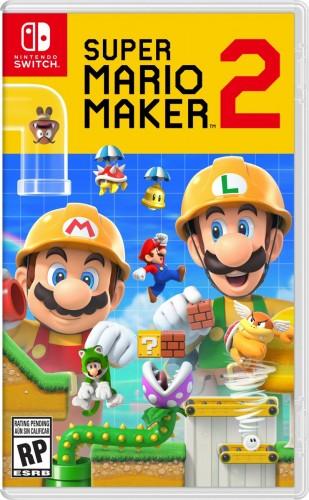 super-mario-maker-2-boxart.jpg