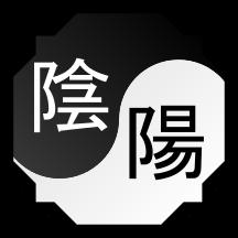 陰陽遁, In'yōton, Onmyōton