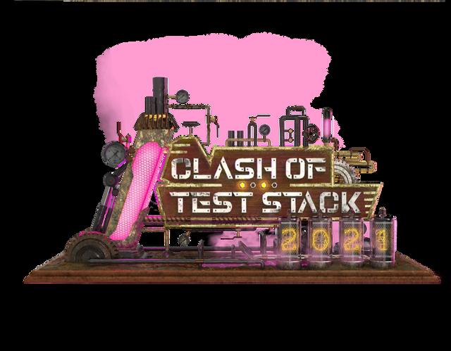 21-05-20-Test-stack-logo