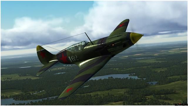 r-BOS-Soviet-Mig-2.jpg