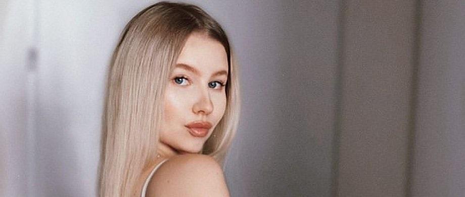 Miss-Pasha-Wallpapers-Insta-Fit-Bio-12