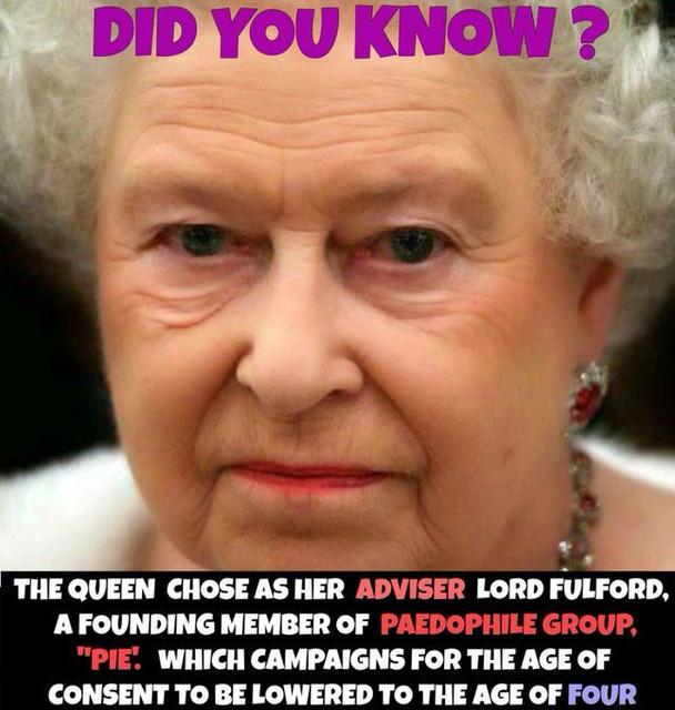 Queen-meme.jpg