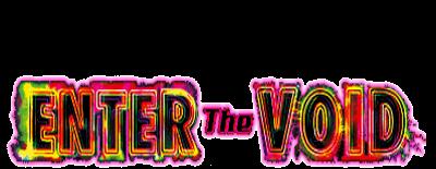 enter-the-void-501476da26ff3