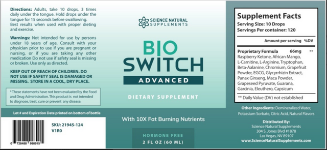Bio-Switch-Advanced-facts