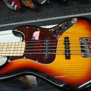 SX Jazz Bass V - Página 2 IMG-20200302-162941