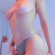 Screenshot-6639