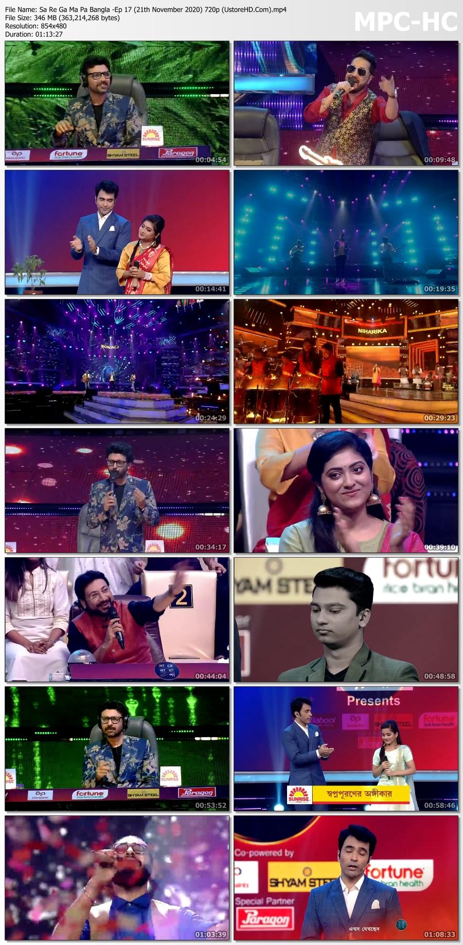 Sa-Re-Ga-Ma-Pa-Bangla-Ep-17-21th-November-2020-720p-Ustore-HD-Com-mp4-thumbs
