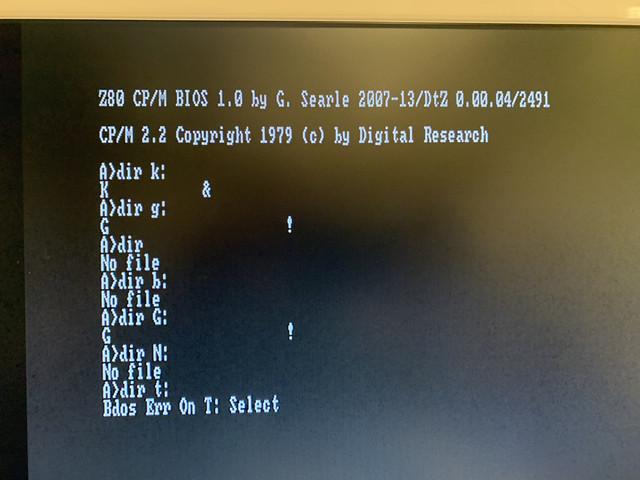 5-DA8-C0-A6-6-D8-D-4591-958-C-8405-F3-F1-B1-F2.jpg