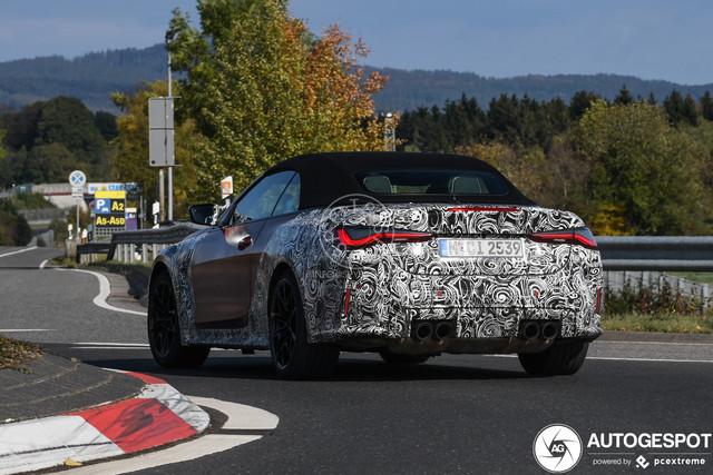 2020 - [BMW] M3/M4 - Page 23 B02-A0314-500-C-4-C10-82-BA-9-A36-DD100-FB3