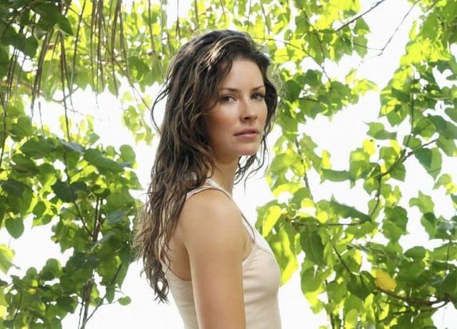 Evangeline-Lilly-focus-696x501.jpg