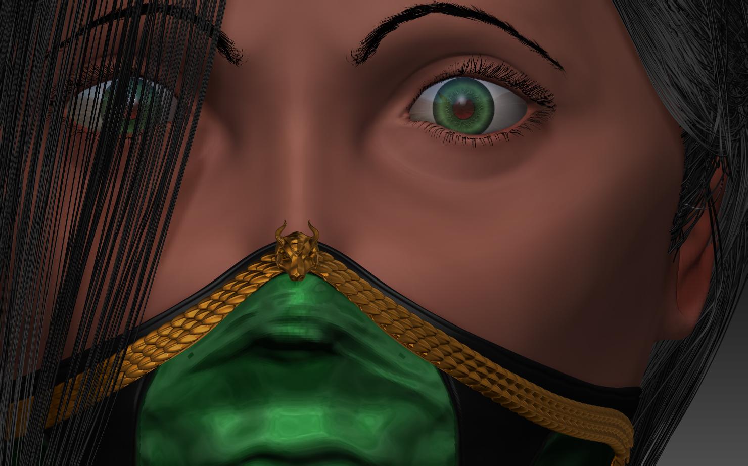 newmask01.jpg