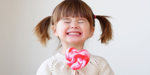 web3-girl-smile-candy-happy-child-shutterstock-45205576-zoroyan-ai