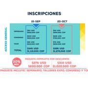 CONTENIDOS-ACTUALIZADOS-03
